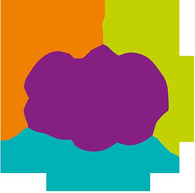 åre 360