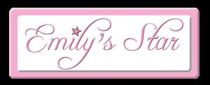 Emilys-Star-logo