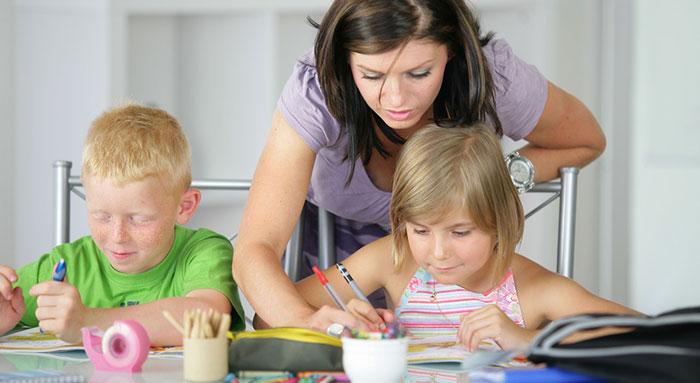 news uknews compulsory education children under five proposed