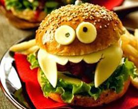 scary-burger-lg