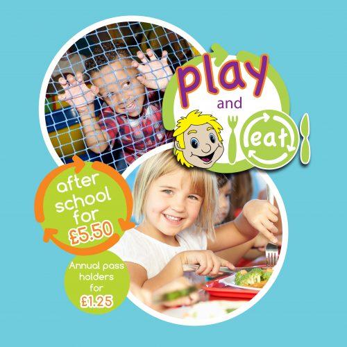 Play-n-Eat Oct18