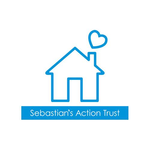 Seb Trust logo
