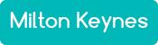 Milton Keynes button