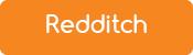 Redditch button