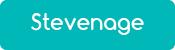 Stevenage button