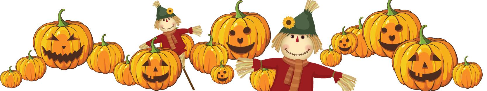 pumpkin header